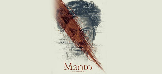 Manto Movie Review | MovieMurga.com