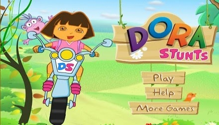 Dora Games Online Dora Games And Diego Games For Young Girls