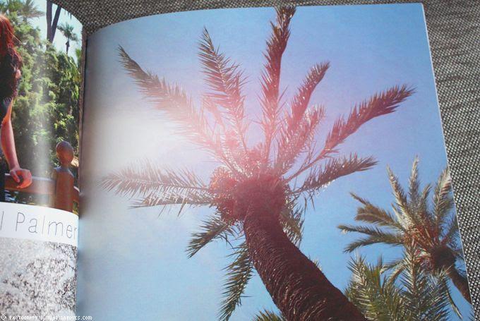 http://i402.photobucket.com/albums/pp103/Sushiina/Daily/re5.jpg