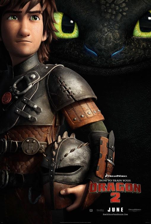 Nonton How To Train Your Dragon 2 Full Movie Subtitle Indonesia : nonton, train, dragon, movie, subtitle, indonesia, Nonton, Movie, Online, Train, Dragon