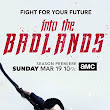 Into the Badlands (TV Series 2015– )