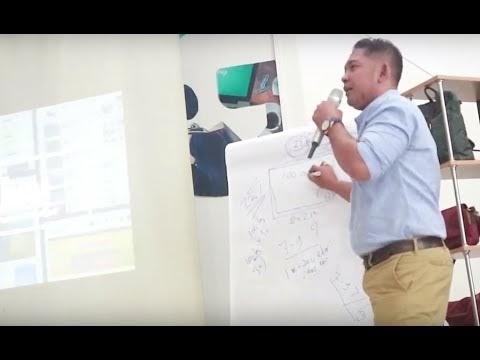 Analisis Usaha BUDIDAYA LELE model kolam terpal tebaran benih 10 ribu ekor