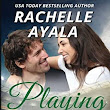Book review of Playing for the Save