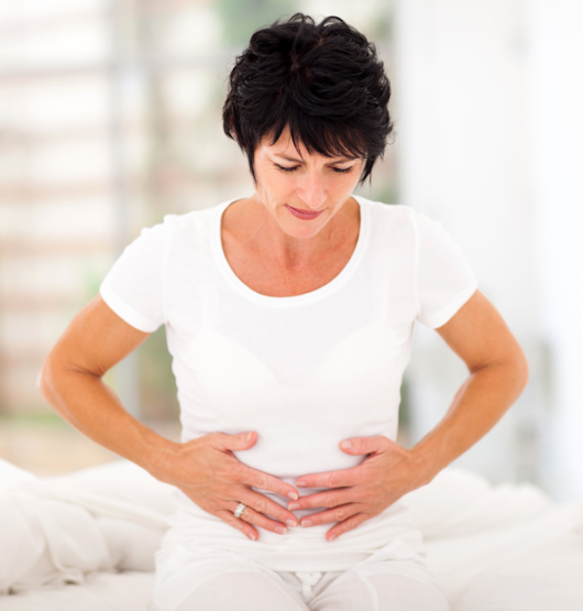 What You Should Know about Stomach Bloating Treatment in La Jolla