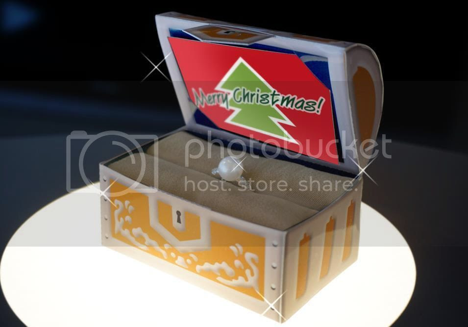 photo treasure.boxes.papercrafts.via.papermau.003_zpsg0owyec6.jpg