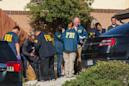 FBI says operations threatened by US govt shutdown