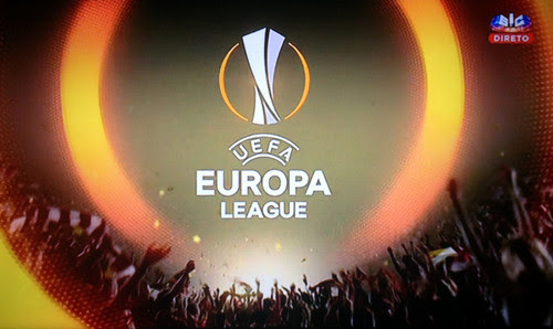 UEFA Europa League 2015