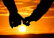 Top Info 27+ Download Gambar Sunset Romantis