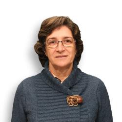 Maria Manuela Santos