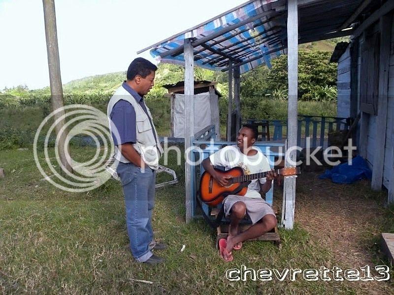 http://i1252.photobucket.com/albums/hh578/chevrette13/Madagascar/DSCN1543800x600_zps200cd567.jpg