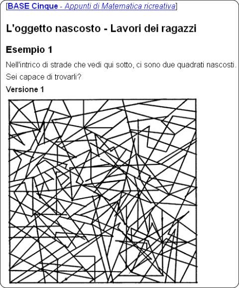 http://utenti.quipo.it/base5/scuola/oggetto_nascosto.htm