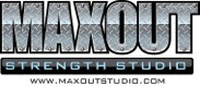 maxout_str_studio_final