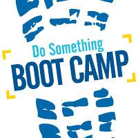 boot-camp-logo_200x200ai