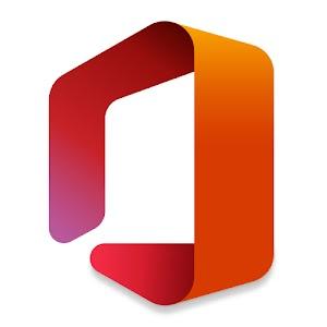 Office 2013-2019 Install 7.1.8