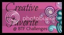 BTF Challenges