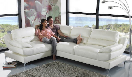 Sectional Sofa Buying Guide - LA Furniture Store