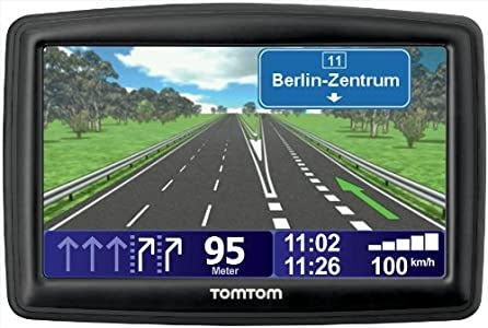 Way Latest Sat Navs further Garmin Nuvi Drive E2 84 A2 50LM 50 Sat Nav Lifetime 282522328943 also Navman Car Gps furthermore Buying Guide Of Garmin Nuvi 2495lmt 4 as well Audi 2016 MMI 3G Basic Sat Nav Maps 262752754624. on gps uk europe maps html