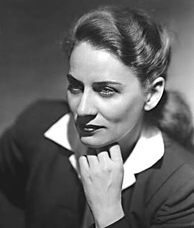 Fichier:Gabrielle Roy 1945.jpg