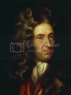 Daniel Defoe Pictures, Images and Photos