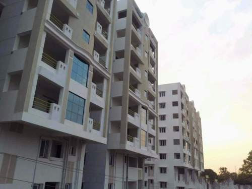 3 BHK Residential Flat For Sale In Gorakshanapeta, Rajahmundry