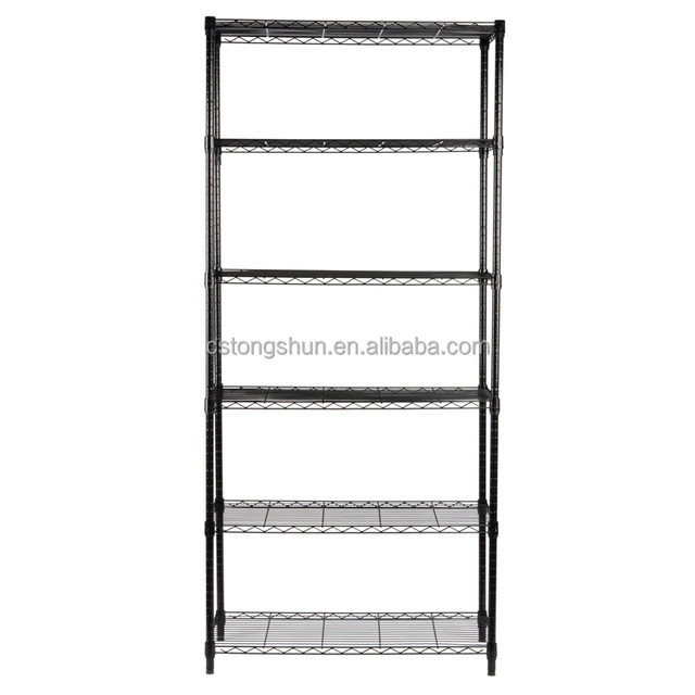 Adjustable Hanging Wire Shelfyuanwenjuncom