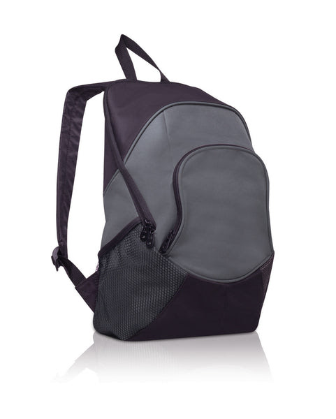 Byte Backpack 4701 – Promotions247