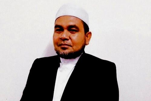 Pindaan Akta 355 bukan untuk Hudud - Amanah Kelantan