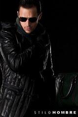 ARMANI COLLEZIONI | FALL WINTER 2010