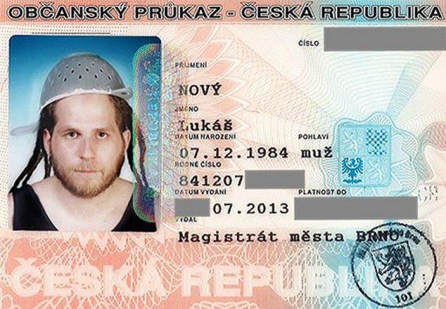 Resultado de imagen de LUKAS NOVY