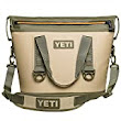 30% off YETI Hopper TWO Portable Cooler, $174.99