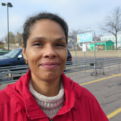 Seanne Thomas manages three health insurance plans for people in her family.