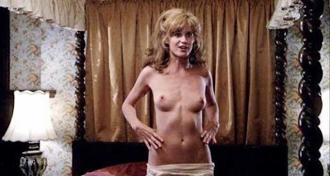 Pj Soles Nude Pictures Exposed (#1 Uncensored)