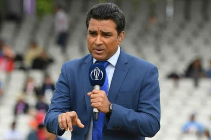 Sanjay Manjrekar Ready to Apologise for Inappropriate Comments After Sacking by BCCI