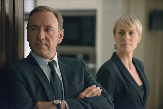 Coming Up on 'This Week': Extreme Weather, Kevin Spacey