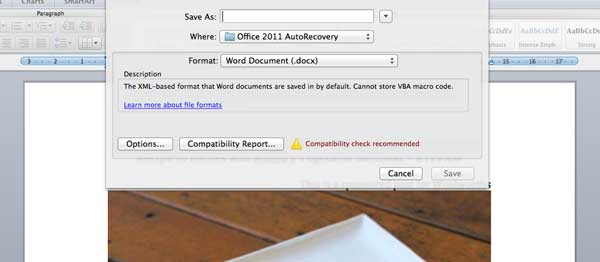 How-to-recover-a-document-saved-to-office-2011-Autorecovery-2