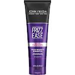 John Frieda Frizz Ease Beyond Smooth Frizz Immunity Shampoo - 8.45 fl oz