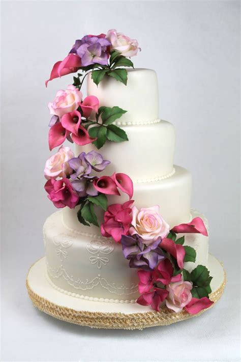 17 Best images about Artificial Wedding Flowers on