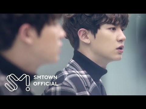 Download Lagu Exo For Life Ilkpop Mp3 dan Mp4 Teranyar