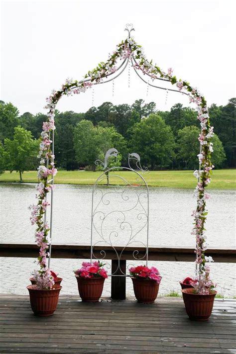 pin  katherine dickens  wedding ideas pinterest