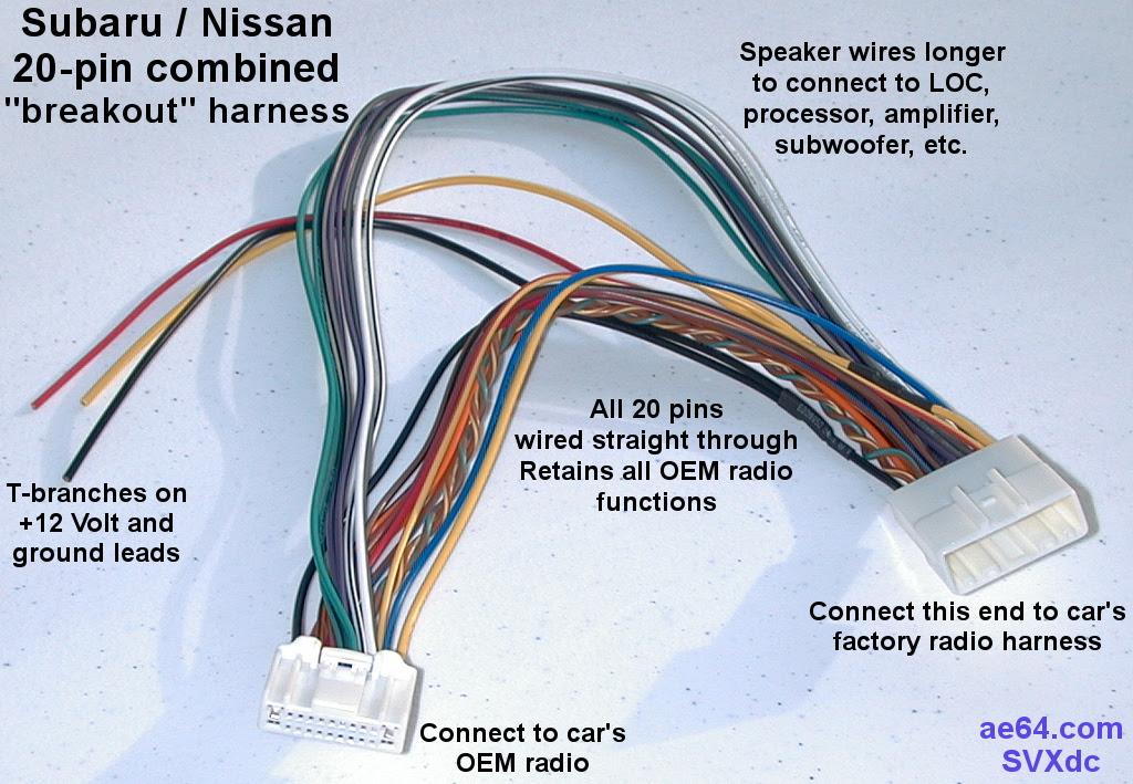 Diagram Subaru Forester 2002 Wiring Diagram Full Version Hd Quality Wiring Diagram Kywiring Investinlazio It