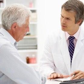 medical drug trial post market fda