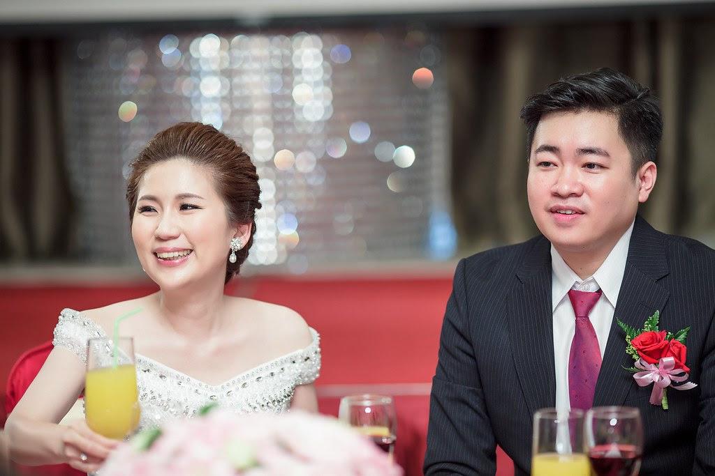 079台北晶宴民生會館婚攝
