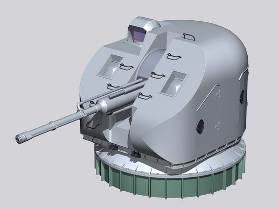 Resultado de imagen para AK-176MA