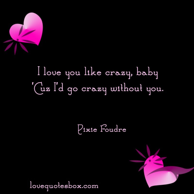 I Love You Like Quote Quote Number 619182 Picture Quotes