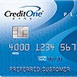 Credit One Credit Cards Review - Beverly Harzog