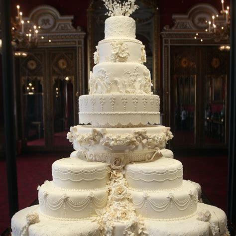 Tari's blog: Boyd Wedding Cake 300x273 Walmart Wedding