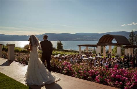 44 best Okanagan Wedding Venues images on Pinterest