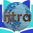 IJTRA - Google Scholar Citations