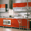 Kitchen Ideas - Eurobuild Costa Blanca Alicante - Costruction Company