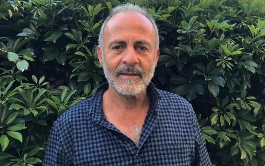 Νίκος Κουρκουμέλης για περισυλλογή σκουπιδιών : Χρειαζόμαστε την βοήθεια και την κατανόηση του κόσμου